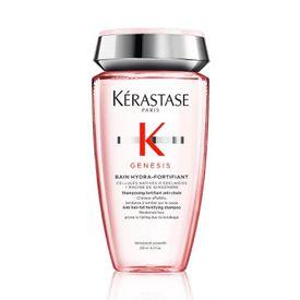 Kérastase genesis Bain hydra-fortifiant Shampoo 250ml