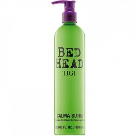 Bed Head CALMA SUTRA CLEANSINS CONDITIONER 400 ml