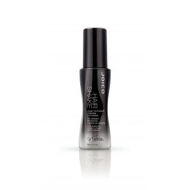 JOICO HAIR SHAKER 150ml
