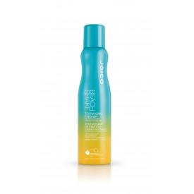 JOICO BEACH SHAKE 250ml