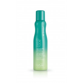 JOICO BODY SHAKE 250ml