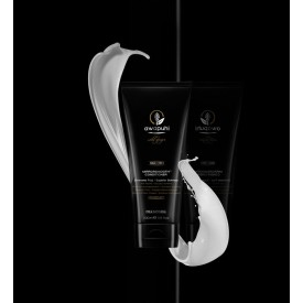 Awapuhi mirrorsmooth conditioner 250 ml