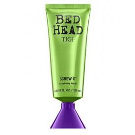 Bed Head SCREW IT CURL HYDRATING JELLY OIL 100 ml