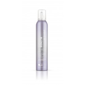 JOICO BLONDE LIFE BRILIANT TONE 200ml