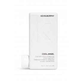 Kevin.Murphy cool.angel rinse 250 ml