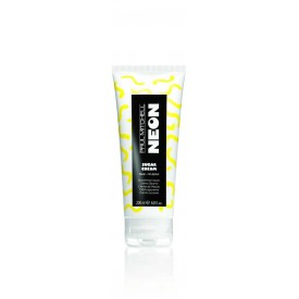 PAUL MITCHELL NEON SUGAR CREAM 200ml