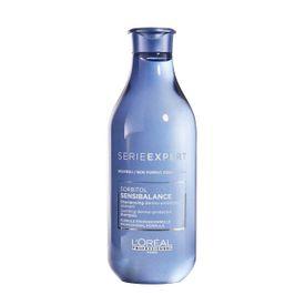l'oréal expert sensibalance shampoo 300 ml
