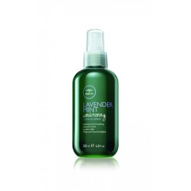 PAUL MITCHELL - TEA TREE LAVENDER MINT MOISTURIZING CONDITIONING LEAVE IN SPRAY 200ml