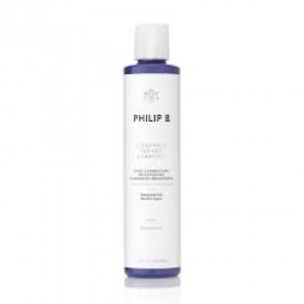 Philip B ICELANDIC BLONDE Shampoo 220 ml