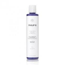 Philip B ICELANDIC BLONDE Shampoo 220 ml