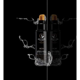 Awapuhi mirror smooth high gloss primer 100 ml