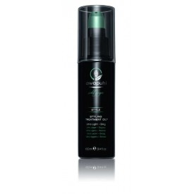 awapuhi STYLING TREATMENT OIL 100 ml