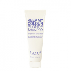 ELEVEN   KEEP MY COLOR TREATMENT 50 ml
