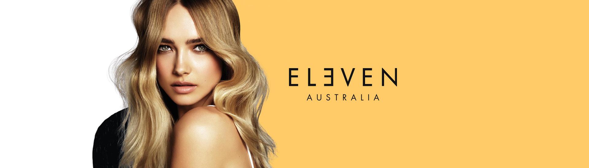Eleven Australia 1920x550