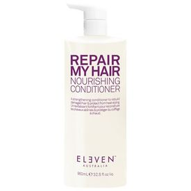 ELEVEN REPAIR MY HAIR NOURISHING CONDITIONER  960 ml