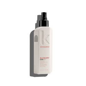 Kevin.Murphy blow.dry ever.lift 150 ml