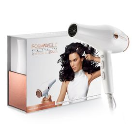 FORMAWELL BEAUTY X KENDALL JENNER DRYER