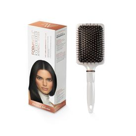 FORMAWELL BEAUTY X KENDALL JENNER PADDEL BRUSH