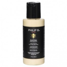 Philip B Anti-Flake Relief Shampoo  60 ml
