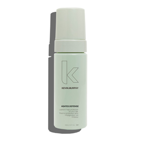 kevin.murphy heated defense 150 ml