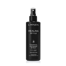 l'anza thermal defence spray 200 ml