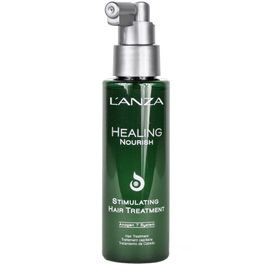 l'anza stimulating hair treatment 100 ml