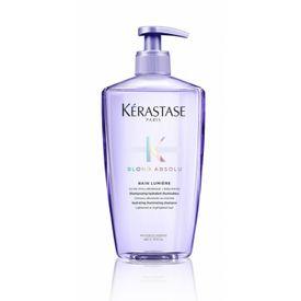 Kérastase blond absolu bain lumiére Shampoo 500ml