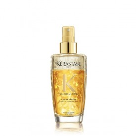 Kérastase Elixir Ultime Fine to normal Hair 100ml