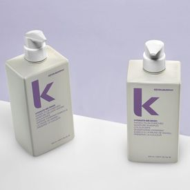 Kevin.Murphy Hydrate-Me.duo 2x500 ml