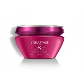 Kérastase Reflection Masque Cromatique Thick Hair 200ml