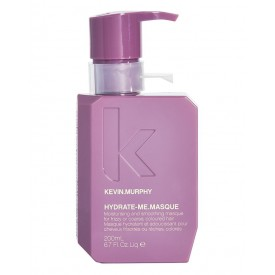 kevin.murphy hydrate - me.masque 200 ml