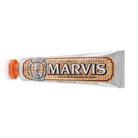 MARVIS ORANGE BLOSSOM BLOOM TOOTHPASTE 75 ml