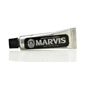 MARVIS AMARELLI LICORICE TOOTHPASTE 10 ml