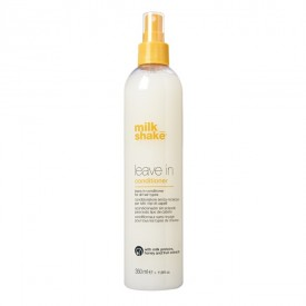 Milk_shake Leave-in Conditioner 300 ml