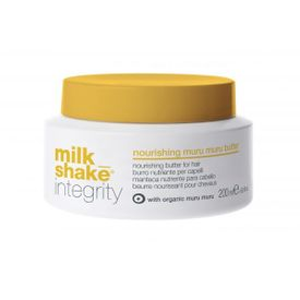 Milk_shake Integrity mask 200 ml