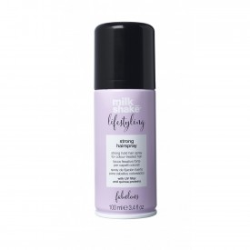 Milk_shake lifestyling strong hairspray 100 ml