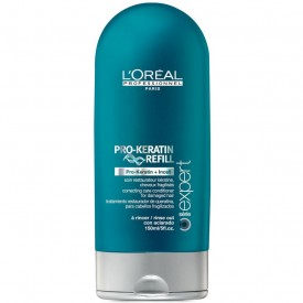 l'oréal expert pro keratin refill conditioner 150 ml