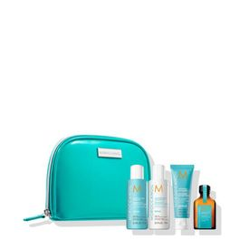 MOROCCANOIL DESTINATION REPAIR
