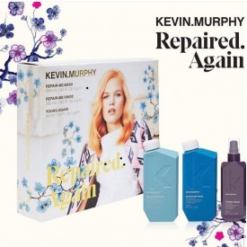 Kevin.Murphy repaired.again