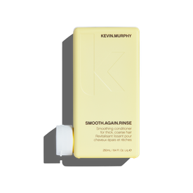 Kevin.Murphy Smooth.Again.Rinse Conditioner 250 ml