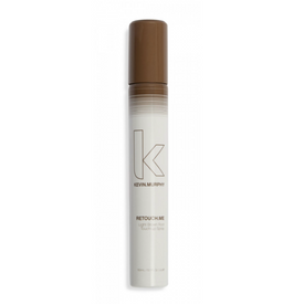 Kevin.Murphy Retouch Me Ligth Brown 30ml