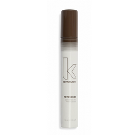 Kevin.Murphy Retouch Me Dark Brown 30ml