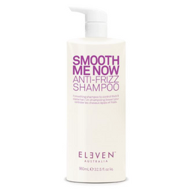 ELEVEN SMOOTH ME NOW SHAMPOO 960 ml