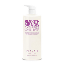 ELEVEN SMOOTH ME NOW CONDITIONER 960 ml