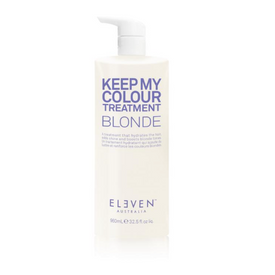 ELEVEN KEEP MY COLOR TREATMENT 960 ml