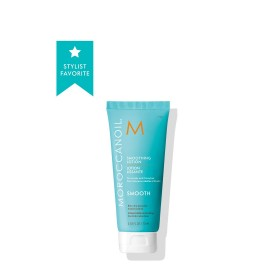 MOROCCANOIL SMOOTHING LOTION 75 ML