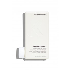 Kevin.Murphy sugared.angel rinse 250 ml