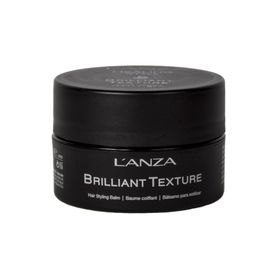 l'anza brilliant texture 100 ml
