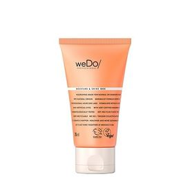 WEDO PROFESSIONAL MOISTURE & SHINEMASK 75ml