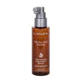 l'anza thickening treatment spray 100 ml